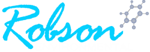 Robson Environmental Pty Ltd